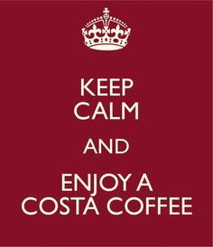 #Costa #coffee