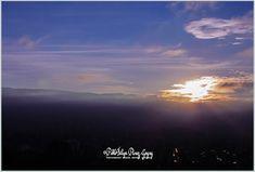 Photo Contextus  ©Pablo Felipe Perez Goyry: 18 Multicolor Photography - 18 Fotografía Multicol...