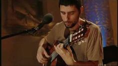 UVIOO.com - José Gonzales - Heartbeats