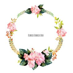 floral - 디지털 아트 · 일러스트레이션, 디지털 아트, 일러스트레이션, 그래픽 디자인, 일러스트레이션
