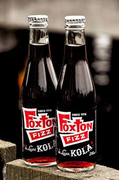 Image result for foxton fizz in a crate Coca Cola, Crates, New Zealand, Identity, Drinks, Bottle, Image, Drinking, Flask