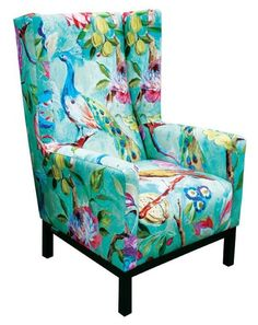 Upholstery Fabric For Chairs Ideas For Grandma S Chair
