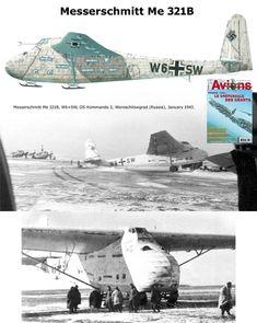 Cargo Aircraft, Ww2 Aircraft, Military Aircraft, Luftwaffe, Horten Ho 229, War Thunder, Ww2 Planes, Aviation Art, Cutaway