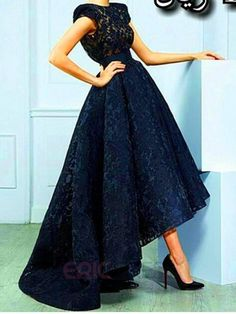 Saudi Arabic Cocktail Dresses 2019 Dark Purple A Line Knee Length Girls Graduation Homecoming Party Gowns Plus Size Custom Made An Indispensable Sovereign Remedy For Home Cocktail Dresses
