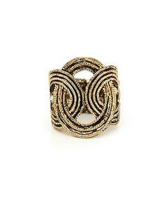roaring twenties jewelry - Google Search