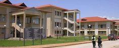 Γιάννενα: Ο Διοικητής Β. Τσίκαρης αγνοεί προκλητικά την Ιατρική Σχολή