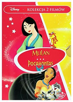 Find This Pin And More On Mulan P By Echo Klemolin