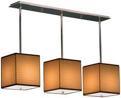 Stonegate Designs LP10421 Classique Mini Trio Square Pendant Kitchen Lighting Fixtures, Light Fixtures, Ceiling Fan, Ceiling Lights, Dining Room, Pendant, Mini, Design, Home Decor