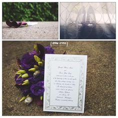 Wedding day details, www.urbanutopiaphotography.com Seattle's Super RAD photographer