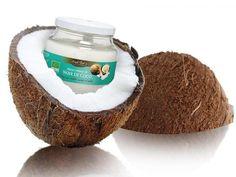 L'huile de Noix de Coco est riche en acide laurique, cet acide est très important pour le système immunitaire. Dans la nature, seul le lait maternel contient autant d'acide laurique. Les graisses présentes dans l'huile de noix de coco ont des qualités nutritives très proches de celles trouvées dans le lait maternel. L'huile de coco extra vierge est également riche en potassium, fer, magnésium, phosphore, cuivre, zinc, vitamine A et E. Ces propriétés anti-inflammatoires vous aideront à…