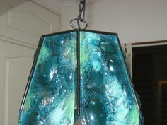 Còmo comenzar a trabajar con vitrofusiòn, arte en vidrio - Taringa!
