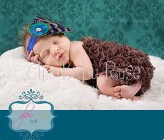 Items similar to The Original Newborn Petti Romper in 22 Colors by Chic Baby Rose Great Photo Prop on Etsy Newborn Photo Outfits, Baby Poses, Chic Baby, Daddys Girl, Baby Girl Headbands, Newborn Pictures, Beautiful Babies, One Pic, Photo Props