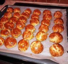 Pastry Art, Pretzel Bites, Pasta, Bread, Recipes, Food, Brot, Recipies, Essen