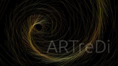 Instant Download - Galaxy of lights, stars and planets, the night space picture, high quality image by ArtTreDi on Etsy