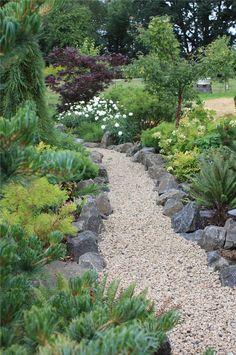 Home Farm and Garden - eclectic - Landscape - Other Metro - Fifth Season Landscape Design & Construction