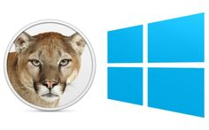 Is Your Laptop Too Old for Mountain Lion or Windows 8?
