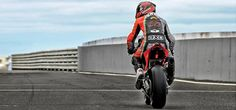 2015 WorldSBK » A Year of Changes - Bikers Cafe