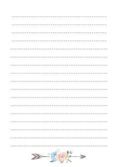 أوراق #scrapbookprintouts