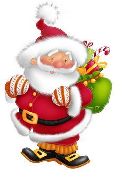 Noel boruları / pere noel