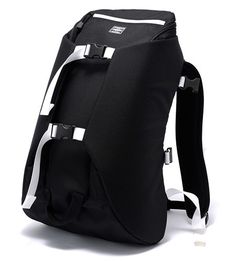 BAL/PORTER® SJS BACK PACK
