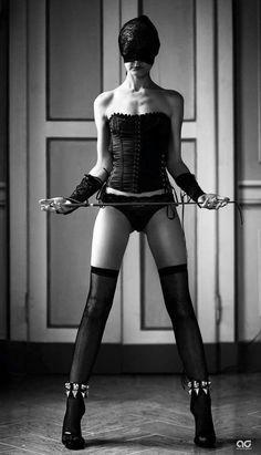 D discipline s sex slave submissive woman