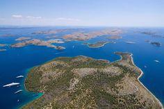 Natur pur - so herrlich sind Kroatiens Nationalparks Bild 3 - Reisen