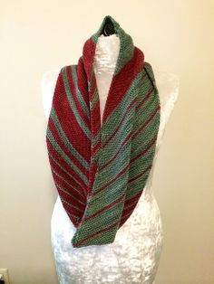 Ravelry: frenchiekisses' Foolproof Cowl Scarf, Cowls, Scarfs, Ravelry, Knitting, Crochet, Pattern, Inspiration, Fashion