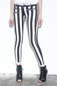 #joacloset.com            #love                     #MEAN #JEAN #Prisoner #Love #Pants                  MEAN JEAN Prisoner of Love Pants                                              http://www.seapai.com/product.aspx?PID=920186