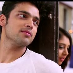 Sweetheart of India Parth Samthaan- the Inimitable Mr Samthaan The Actor Par Excellence Cute Love Stories, Love Story, Famous Celebrities, Celebs, Anurag Basu, Message For Boyfriend, Niti Taylor, Beautiful Men Faces, Dream Boy