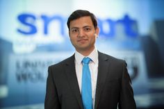 Dr. Nagesh Shukla is a researcher in the area of Healthcare Systems Engineering domain, particularly in the areas of data analytics, simulation modelling and computational intelligence.
