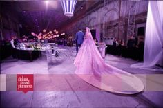 http://www.italianeventplanners.com/our-work/item/311-ralph-and-mira.html