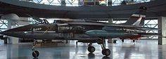 El Soko J-22 Orao (en español: águila) es un avión birreactor de apoyo cercano y ataque ligero, nacido como un proyecto común entre las fuerzas aéreas de Yugoslavia y Rumanía. En Yugoslavia fue construido por SOKO que fue un fabricante aeronáutico situado en las proximidades del aeropuerto de Mostar, Bosnia-Herzegovina y es conocido por sus desarrollos aeronáuticos durante el periodo que estuvo bajo control de la República Federal Socialista de Yugoslavia.