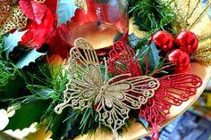 #Christmas has arrived at #CordialGreenGolf!