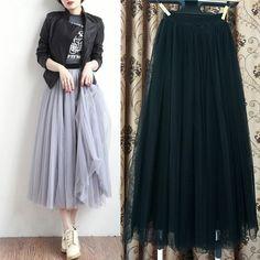 """Résultat de recherche d'images pour """"robe tutu longue  grande taille"""""""