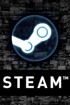 Steam is a game emulator for Windows. It lets you play a wide range of games on your PC. Grand Theft Auto V, Doom Eternal, Monster Hunter World, Bright Memo Most Popular Games, Most Popular Videos, Video Game Creator, The Creator, Steam Free, Grand Theft Auto, Free Games, Easy Access, Games To Play