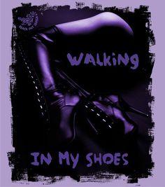 Depeche Mode - SOFAD Walking In My Shoes
