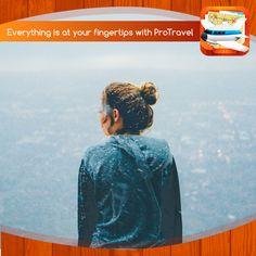 Museums, Parks, Restaurants, Travel, Viajes, Restaurant, Destinations, Traveling, Trips