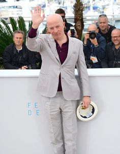 Photocall > http://www.elle.fr/Cannes/News/Cannes-2015-Jacques-Audiard-presente-Dheepan