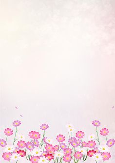 Странички – 1 443 фотографии | ВКонтакте Pink Background Images, Flower Background Wallpaper, Flower Backgrounds, Flowery Wallpaper, Framed Wallpaper, Borders For Paper, Borders And Frames, Cellphone Wallpaper, Iphone Wallpaper