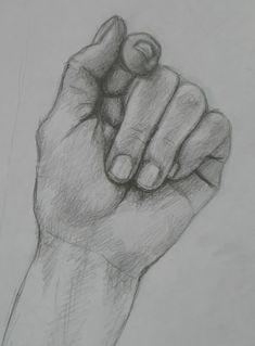Hand. Amazing!