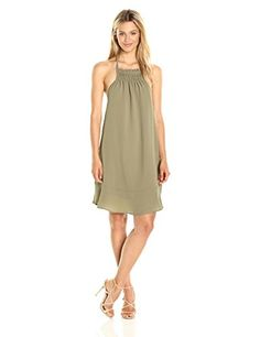 The Fifth Label Women's Chase That Feeling Sleeveless Dress - http://www.darrenblogs.com/2017/04/the-fifth-label-womens-chase-that-feeling-sleeveless-dress/