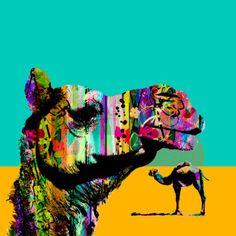 Artworks | Gallery One