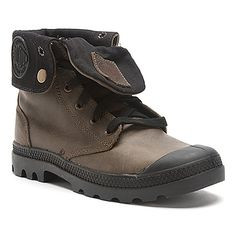 7 Best Swagg Cloth Talk images | Timberland boots