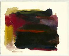 Luis Colan: Color Studies