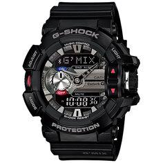 Casio gba-400-1adr g-shock erkek kol saati ürünü, özellikleri ve en uygun fiyatların11.com'da! Casio gba-400-1adr g-shock erkek kol saati, erkek kol saati kategorisinde! 324