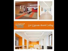 We are the leading manufacturers of Gypsum Board Ceiling. They are being very popular as they are replacement for the toxic fluorescent tube lights. To Get Gypsum Board Ceiling service, contact us on 1-855-384-3384 and visit our website: https://www.lumentruss.com/