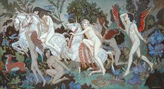 John Duncan - The Unicorns