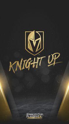 Nhl Wallpaper, Eagle Wallpaper, Iphone Wallpaper, Golden Knights Hockey, Vegas Golden Knights, Las Vegas Knights, Hockey Boards, Hockey Party, Infused Water Bottle
