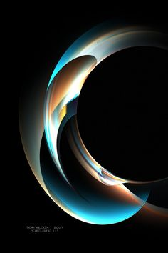 Circlistic 11 by TomWilcox on DeviantArt