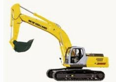 New Holland Kobelco E385B Crawler Excavator Workshop Service Repair Manual This is the Highly Detailed factory service repair manual for the New Holland Kobelco E385B Crawler Excavator, this Service Manual has detailed illustrations as well as step ...